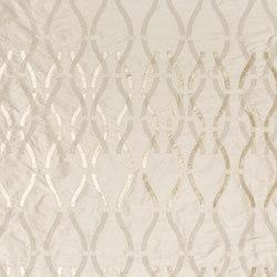 RIALTO - 23 NATURAL | Curtain fabrics | Nya Nordiska