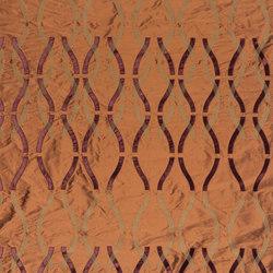 RIALTO - 27 COPPER | Tejidos para cortinas | Nya Nordiska