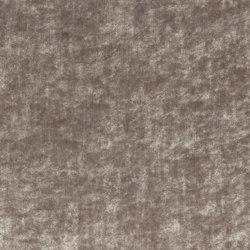 ROMEO - 61 OAK | Fabrics | Nya Nordiska