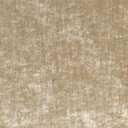 ROMEO - 64 BEIGE | Fabrics | Nya Nordiska