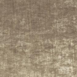 ROMEO - 65 HAZEL | Fabrics | Nya Nordiska
