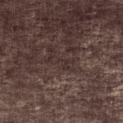 ROMEO - 66 CHOCOLATE | Fabrics | Nya Nordiska