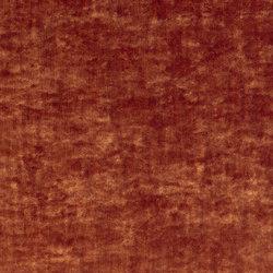 ROMEO - 67 COPPER | Fabrics | Nya Nordiska