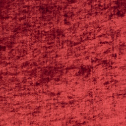 ROMEO - 68 CHINARED | Tessuti | Nya Nordiska