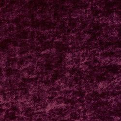 ROMEO - 70 BORDEAUX | Fabrics | Nya Nordiska