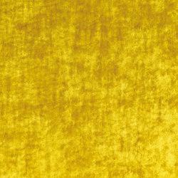 ROMEO - 74 GOLD | Fabrics | Nya Nordiska