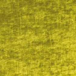 ROMEO - 75 PISTACHIO | Fabrics | Nya Nordiska
