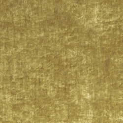 ROMEO - 76 AVOCADO | Fabrics | Nya Nordiska