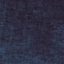 ROMEO - 78 MIDNIGHT | Fabrics | Nya Nordiska