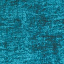 ROMEO - 81 TURKISH | Fabrics | Nya Nordiska