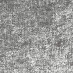 ROMEO - 83 SMOKE | Fabrics | Nya Nordiska