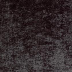 ROMEO - 84 BLACK | Tessuti | Nya Nordiska