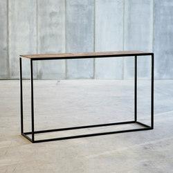 Mesa console | Tables consoles | Heerenhuis