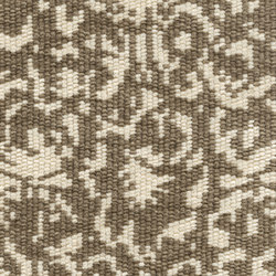 Enjoy LW 166 05 | Curtain fabrics | Elitis