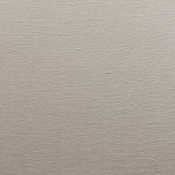 SCARLET - 31 SMOKE | Curtain fabrics | Nya Nordiska