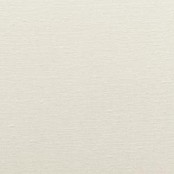 SCARLET - 34 CREAM | Tejidos para cortinas | Nya Nordiska