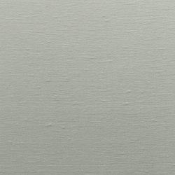 SCARLET - 35 FLINT | Tejidos para cortinas | Nya Nordiska