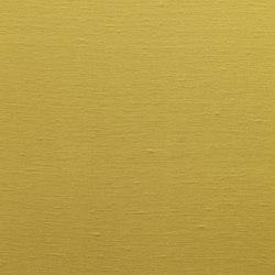 SCARLET - 36 GOLD | Tejidos para cortinas | Nya Nordiska