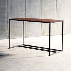 Mesa desk | Bureaux plats | Heerenhuis
