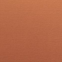 SCARLET - 37 SIENA | Curtain fabrics | Nya Nordiska