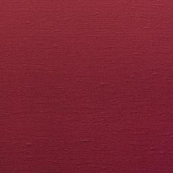 SCARLET - 39 RUBY | Curtain fabrics | Nya Nordiska
