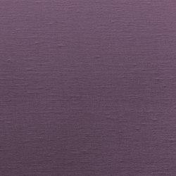 SCARLET - 40 VIOLA | Tejidos para cortinas | Nya Nordiska