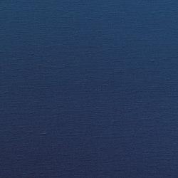 SCARLET - 41 INDIGO | Tejidos para cortinas | Nya Nordiska