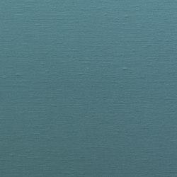SCARLET - 42 PETROL | Curtain fabrics | Nya Nordiska