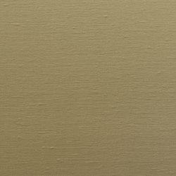 SCARLET - 43 BRONZE | Curtain fabrics | Nya Nordiska