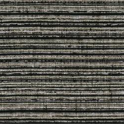 Enjoy LI 518 99 | Drapery fabrics | Elitis
