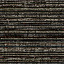 Enjoy LI 518 92 | Tejidos para cortinas | Elitis