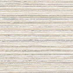 Enjoy LI 518 01 | Curtain fabrics | Elitis