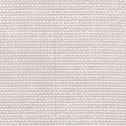 Enjoy TV 551 02 | Curtain fabrics | Elitis