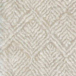 Enjoy LB 738 01 | Curtain fabrics | Elitis