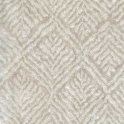 Enjoy LB 738 01 | Drapery fabrics | Elitis
