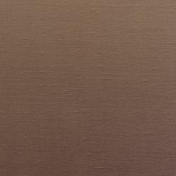 SCARLET - 44 CHOCOLATE | Tejidos para cortinas | Nya Nordiska