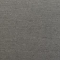 SCARLET - 45 ELEPHANT | Drapery fabrics | nya nordiska
