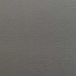 SCARLET - 45 ELEPHANT | Tejidos para cortinas | Nya Nordiska