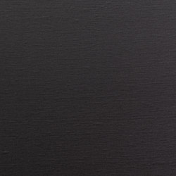 SCARLET - 47 BLACK | Tejidos para cortinas | Nya Nordiska