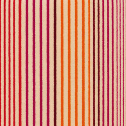 French riviera LB 718 15 | Curtain fabrics | Élitis