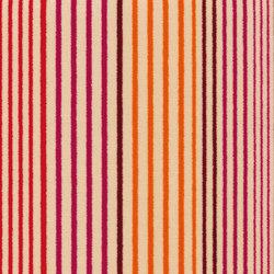 French riviera LB 718 15 | Tejidos para cortinas | Elitis