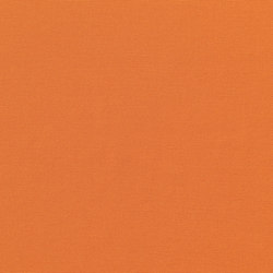 BAHAMA  CS - 04 ORANGE | Curtain fabrics | Nya Nordiska
