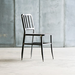 Metal Chair | Multipurpose chairs | Heerenhuis