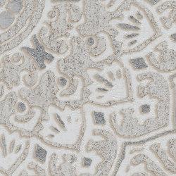 Mille millions |Koh i noor VP 861 01 | Wall coverings / wallpapers | Elitis
