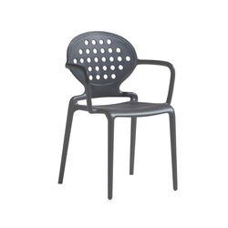 Colette | Multipurpose chairs | Scab Design