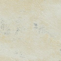Mille millions | Hope VP 870 03 | Wallcoverings | Élitis