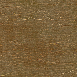 Mille millions | Hope VP 870 04 | Wallcoverings | Élitis