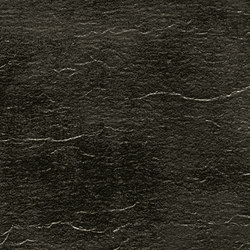 Mille millions | Hope VP 870 06 | Wallcoverings | Élitis