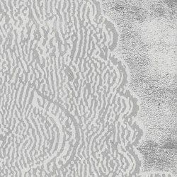Mille millions | Le Grand Mogol VP 871 01 | Wall coverings / wallpapers | Elitis