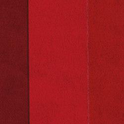 Tempo |Calypso TP 210 03 | Wall coverings | Elitis